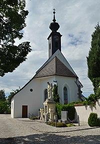 Filialkirche hl. Veit, Kirchstetten 01.jpg