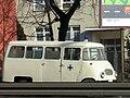 "Filmmaking of ""Black Thursday"" on ulica Morska in Gdynia - 52.jpg"