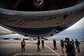 Final 747 Flight and Nuptials (27721348529).jpg