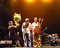 Finale 2, Hiromi Uehara in Mendrisio, 2007-06-30.jpg