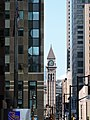 Financial District, Toronto, ON, Canada - panoramio (20).jpg