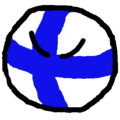Finland as seen by Sweden.png