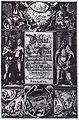 Finnish Biblia 1642 2.jpg