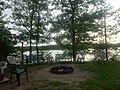 Fire Pit - panoramio.jpg
