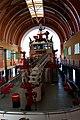 Fireboat 2 (4600651534).jpg
