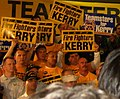 Firefighters and Teamsters for Kerry (6254679378).jpg