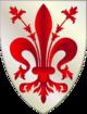Firenze - Stemma