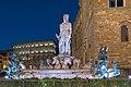 Firenze - Fontana del Nettuno - panoramio.jpg