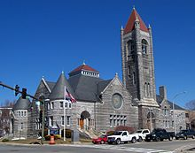 First Church of Nashua 5.JPG