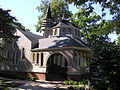 First Presbyterian Church of Rumson (5).JPG