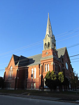 First Universalist Church, Auburn ME.jpg