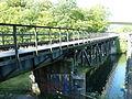Fischbauchbrücke Beyenburg, Wuppertal 3.jpg
