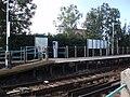 Fishbourne railway station 68.jpg