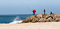 Fishermans friends (5617830024).jpg