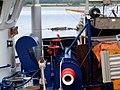 Fishing Boat @ Maasholm - geo.hlipp.de - 16170.jpg