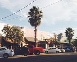Jacksonville Digital Marketing and Web Design