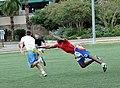 Flag Football (4049575019).jpg