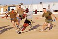 Flag Football on Camp Ramadi DVIDS140297.jpg