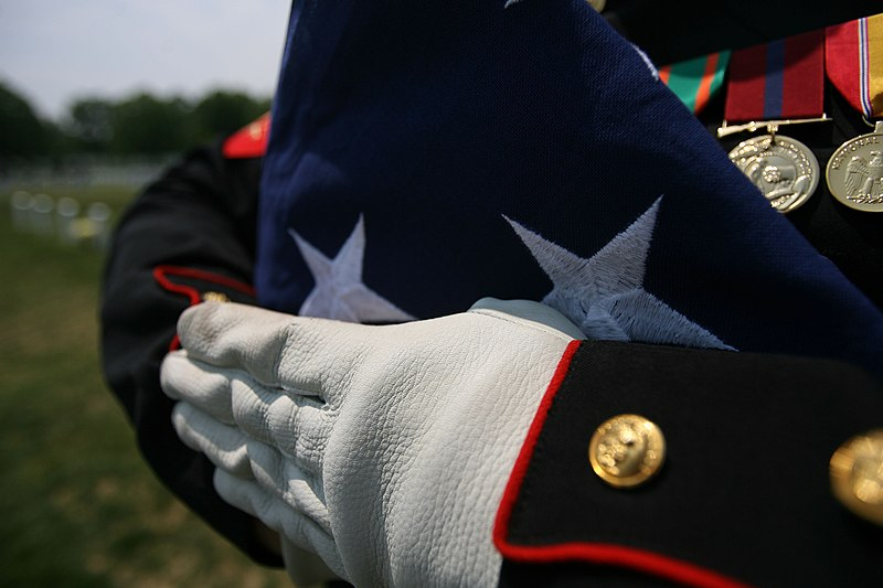 File:Flag funeral.jpg