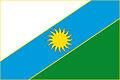 Flag of La Vega.jpg