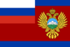 Flag of Mincaucasus.png