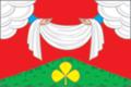 Flag of Nagornoe (Vladimir oblast).png