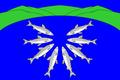 Flag of Padanskoe.png