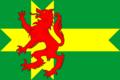 Flag of Rebolskoe rural settlement.png