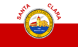 Flag of Santa Clara, California.png