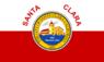 Flag of Santa Clara, California.png