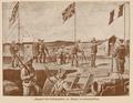 Flaggen und Heliographen der Mächte in Schanhaikwan.tif
