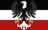 Grand Republic of Delvera