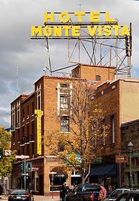 Flagstaff-Hotel-Monte-Vista2.jpg