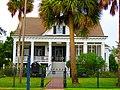 Flagstaff House Mandeville 03.jpg