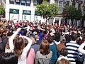 Flamenco FlashMob-Jerez-MIN-DSC02936.JPG