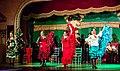 Flamenco en el Palacio Andaluz, Sevilla, España, 2015-12-06, DD 02.JPG