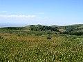 Flat Top - panoramio.jpg