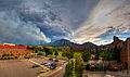 Flatirons on Fire (7451988874).jpg
