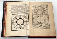 Flavius vegetius renatus, de rei militari libri IV, parigi 1535.jpg