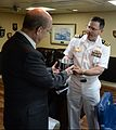 Fleet Week Port Everglades 150506-N-AO823-112.jpg