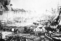 Flensburger Hafen Sturmflut 1872 01.jpg