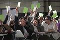Flickr - Convergència Democràtica de Catalunya - 16è Congrés de Convergència a Reus (37).jpg