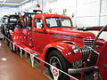 Flickr - Hugo90 - 1947 Chevrolet Tow Truck.jpg
