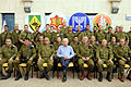 Flickr - Israel Defense Forces - President and Chief of Staff Visit Reservist Exercise.jpg