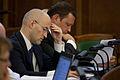 Flickr - Saeima - 22.oktobra Saeimas ārkārtas sēde (5).jpg