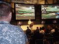 Flickr - The U.S. Army - AUSA Day 3 (5).jpg