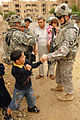 Flickr - The U.S. Army - www.Army.mil (314).jpg