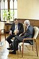 Flickr - europeanpeoplesparty - EPP Summit October 2010 (90).jpg
