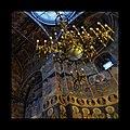 Flickr - fusion-of-horizons - Biserica Crețulescu (36).jpg