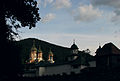 Flickr - fusion-of-horizons - Sinaia Monastery (41).jpg